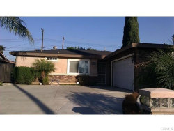 Photo of 1848 Bolanos Avenue, Rowland Heights, CA 91748 (MLS # TR18007549)
