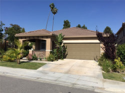 Photo of 2778 Paradise Street, Pomona, CA 91767 (MLS # TR18008003)