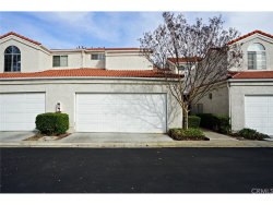 Photo of 13194 Spire Circle, Chino Hills, CA 91709 (MLS # TR18010114)