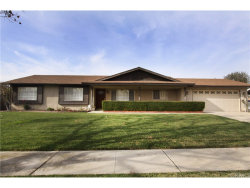 Photo of 1404 Magnolia Avenue, Ontario, CA 91762 (MLS # TR18010772)