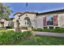 Photo of 3192 Venezia, Chino Hills, CA 91709 (MLS # TR18012488)