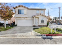Photo of 1842 David Court, West Covina, CA 91790 (MLS # TR18012697)