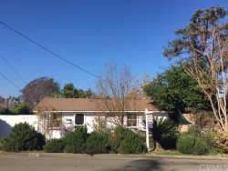 Photo of 917 E Wells Street, San Gabriel, CA 91776 (MLS # TR18013258)