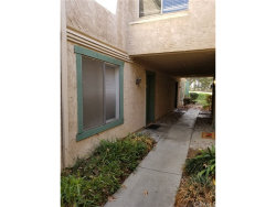 Photo of 9335 Mesa Verde Drive , Unit C, Montclair, CA 91763 (MLS # TR18015515)