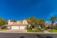 Photo of 3024 Song Of The Winds, Chino Hills, CA 91709 (MLS # TR18019083)