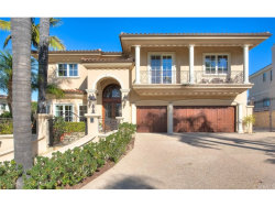 Photo of 1062 Holiday Drive, West Covina, CA 91791 (MLS # TR18019236)