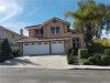 Photo of 2253 Wandering Ridge Drive, Chino Hills, CA 91709 (MLS # TR18021451)