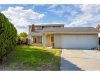 Photo of 18619 Trot Avenue, Rowland Heights, CA 91748 (MLS # TR18035025)