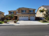 Photo of 6375 Madera Court, Eastvale, CA 92880 (MLS # TR18041482)