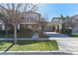 Photo of 12835 Silver Rose Court, Rancho Cucamonga, CA 91739 (MLS # TR18041635)