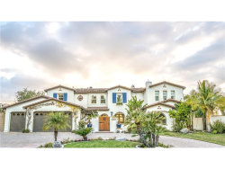 Photo of 1305 Bentley Court, West Covina, CA 91791 (MLS # TR18044388)