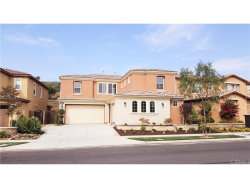 Photo of 2819 Alamitos Road, Brea, CA 92821 (MLS # TR18045033)