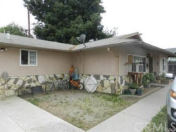 Photo of 3368 Muscatel Avenue, Rosemead, CA 91770 (MLS # TR18049653)