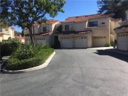Photo of 3663 Agate Way, West Covina, CA 91792 (MLS # TR18049789)