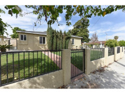 Photo of 2525 Del Mar Avenue, Rosemead, CA 91770 (MLS # TR18054781)