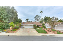 Photo of 7 Quiet Canyon Circle, Phillips Ranch, CA 91766 (MLS # TR18054824)
