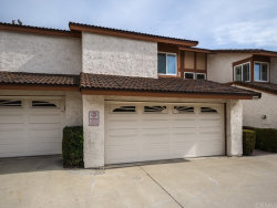 Photo of 2424 S Diamond Bar Boulevard , Unit 16, Diamond Bar, CA 91765 (MLS # TR18057650)