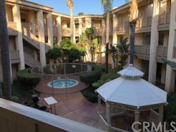 Photo of 130 S Barranca Street , Unit 206, West Covina, CA 91791 (MLS # TR18058048)