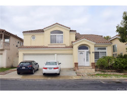 Photo of 621 Balboa Street, West Covina, CA 91791 (MLS # TR18059438)