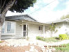 Photo of 2463 Los Padres Drive, Rowland Heights, CA 91748 (MLS # TR18060786)