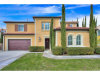 Photo of 19889 Old Grove Place, Walnut, CA 91789 (MLS # TR18061594)