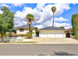 Photo of 1632 Aspen Grove Lane, Diamond Bar, CA 91765 (MLS # TR18061787)