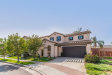 Photo of 5182 Olivia Lane, Riverside, CA 92505 (MLS # TR18062591)