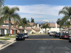 Photo of 16627 Chariot Place, Hacienda Heights, CA 91745 (MLS # TR18063590)
