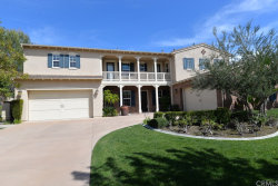 Photo of 16165 Castelli Circle, Chino Hills, CA 91709 (MLS # TR18063693)