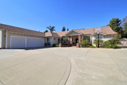 Photo of 463 Ashbury Lane, Upland, CA 91784 (MLS # TR18064177)