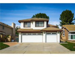 Photo of 3062 Sunny Brook Lane, Chino Hills, CA 91709 (MLS # TR18064302)