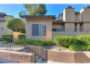 Photo of 2234 Calle Jalapa, West Covina, CA 91792 (MLS # TR18072840)