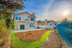 Photo of 18925 Westleigh Place, Rowland Heights, CA 91748 (MLS # TR18076594)