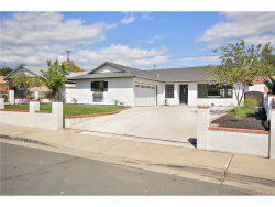 Photo of 2422 Logan Street, Pomona, CA 91767 (MLS # TR18084517)