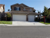 Photo of 12485 Trinity Drive, Eastvale, CA 91752 (MLS # TR18089110)