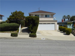 Photo of 23965 Minnequa Dr., Diamond Bar, CA 91765 (MLS # TR18090132)