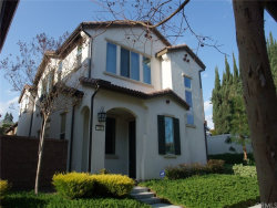 Photo of 350 Lido Way, Brea, CA 92821 (MLS # TR18090329)