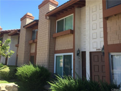 Photo of 2400 S Diamond Bar Boulevard , Unit 6, Diamond Bar, CA 91765 (MLS # TR18090392)