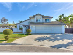Photo of 37 Franciscan Place, Phillips Ranch, CA 91766 (MLS # TR18091254)