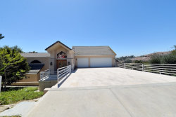 Photo of 2219 Rusty Pump Road, Diamond Bar, CA 91765 (MLS # TR18092211)