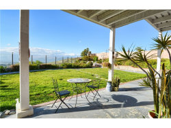 Photo of 18375 Vantage Pointe Drive, Rowland Heights, CA 91748 (MLS # TR18094217)