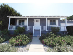 Photo of 8715 Glider Avenue, Westchester, CA 90045 (MLS # TR18094965)