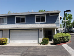 Photo of 1635 LONGDON, West Covina, CA 91791 (MLS # TR18095490)