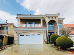 Photo of 13705 Joaquin Lane, Cerritos, CA 90703 (MLS # TR18099771)