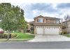 Photo of 17433 East Park, Chino Hills, CA 91709 (MLS # TR18101964)