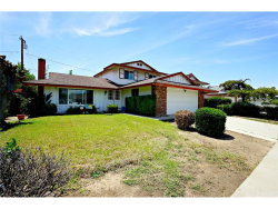 Photo of 19134 Aldora Drive, Rowland Heights, CA 91748 (MLS # TR18102891)