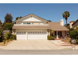 Photo of 1853 Calle Madrid, Rowland Heights, CA 91748 (MLS # TR18103005)