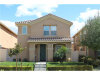Photo of 7218 Enclave Drive, Eastvale, CA 92880 (MLS # TR18103247)