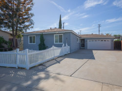 Photo of 2423 Recinto Avenue, Rowland Heights, CA 91748 (MLS # TR18108305)