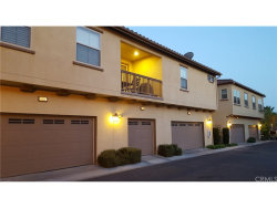 Photo of 982 Sweetbriar Lane , Unit B, Azusa, CA 91702 (MLS # TR18109564)